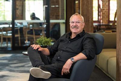 'Steady' goes: WPP AUNZ announces retirement of John Steedman