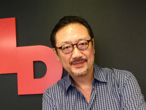 Why Stephen Li left MEC to join OMD: Exclusive interview