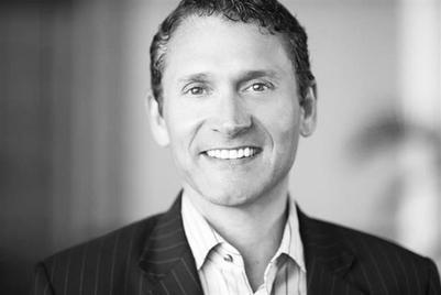 Steve Blakeman to lead global Nestle account at Mindshare
