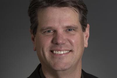 Ogilvy hires Steve Soechtig to lead global experience practice