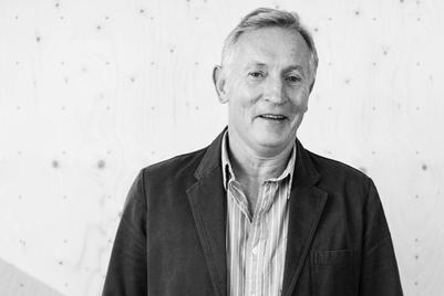 Companies that fail to value marketing 'dysfunctional': Former Virgin Atlantic boss