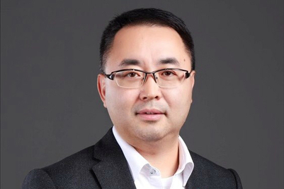Longtime CMO Steven Li departs Yum China