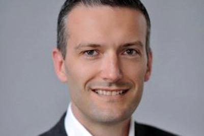 Shangri-La hires new global CMO from Starwood