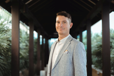 Stuart McLennan to lead Rakuten Advertising in APAC