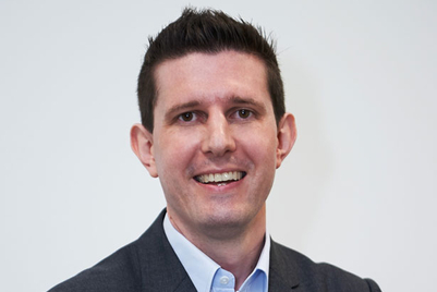 IPG Mediabrands hires Stuart Clark from Havas