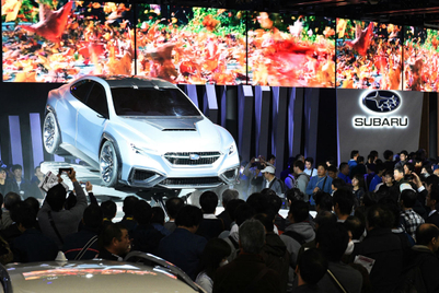 Pre-emptive communications could help Japan carmakers amid scandals