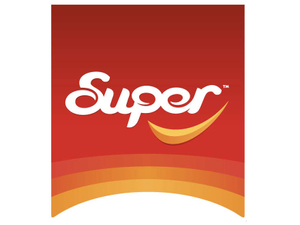 Super Group re-brands; aims to elevate position in Southeast Asia