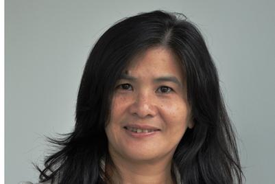 Vizeum China names Susan Wang as deputy managing director