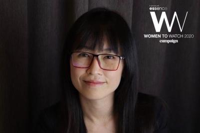 Women to Watch 2020: Sze Hunn Yap, Japan Airlines