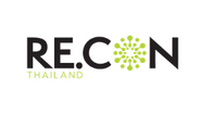 Re.Con Thailand