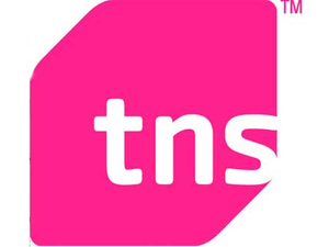 Social functionality to dominate mobile trends : TNS