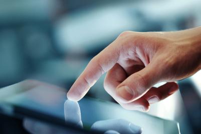 Tech-sector brands face unprecedented change