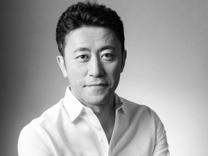 Visa's Japan marketing head departs