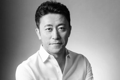 Visa's Japan marketing head departs