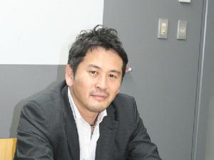 Dentsu expands new media agency network into Vietnam