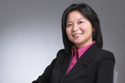 Lintas Shanghai's managing partner joins JWT Beijing as new MD