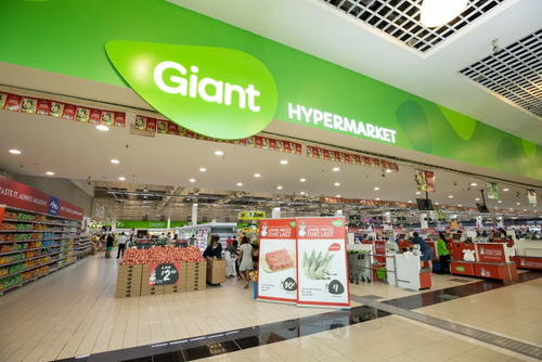 How Giant gives the people what they want: $16 million in savings