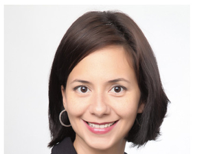 Isobar Indonesia appoints Tania Mailangkay as ECD