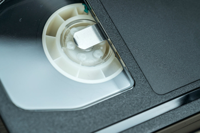 "What ""going tapeless"" means for Japanese advertising"