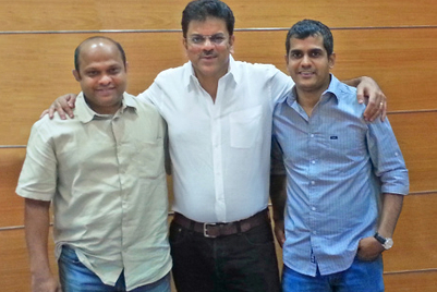 Dentsu acquires controlling stake in Taproot India, invests in Maxifier