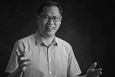 Tay Guan Hin joins BBDO Singapore