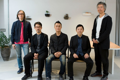 Hakuhodo consulting unit dreams of changing the big agency model