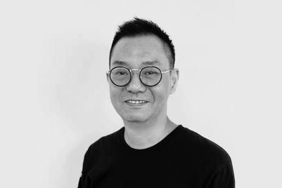 Dentsu announces departure of China media CEO