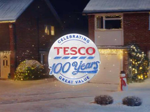 Tesco 'forced labour' in China story spotlights supply chain challenges