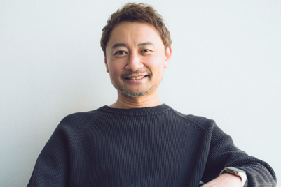 Tetsuya Honda leaves Blue Current to start a PR strategy firm