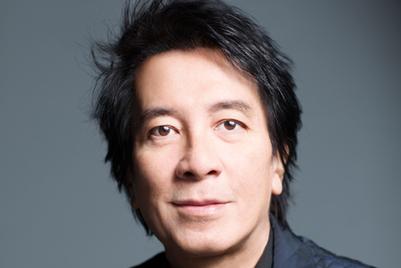Ogilvy's Tham Khai Meng named film and press jury president for Cannes 2012