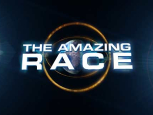 Emmy Award-winning The Amazing Race to debut in Australia