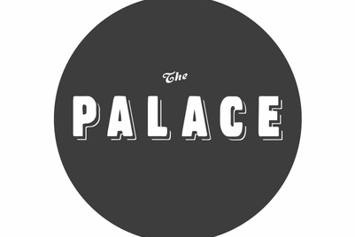 The Campaign Palace enters Asia