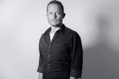 VMLY&R selects Isobar's Thomas Tearle as AUNZ CEO