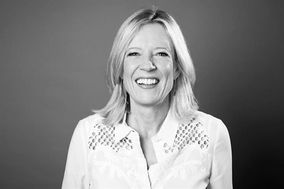 Virgin global brand chief Lisa Thomas to leave amid restructure