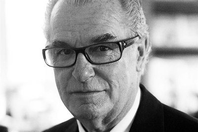Lord Bell obituary: PR pioneer helped shape modern comms