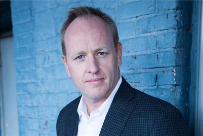 Wavemaker's Tim Castree named Group M North America CEO