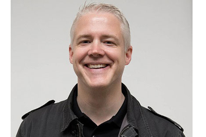 Tim Doherty replaces Peter Shen as Isobar China chief creative officer