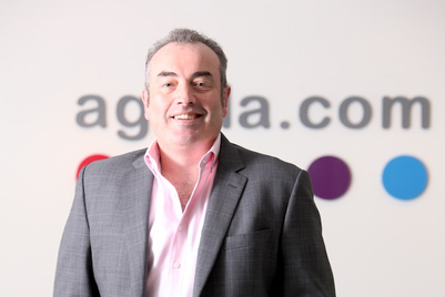 Execution, not sexy: Agoda outlines marketing aims