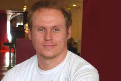 Tinus Strydom returns to BBH Asia-Pacific as creative director