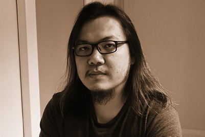 Creative Minds: Wang Ie Tjer's way with words