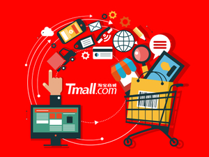 Ecommerce the next frontier for search advertising in China: OMD