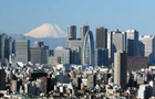 Global investors bullish on Japan private equity