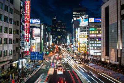 PwC sees online advertising overtaking TV in Japan in 2019