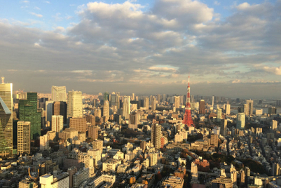 Japanese marketing in 2016: A point of view