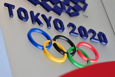 What does Tokyo banning spectators from the Olympic Games mean for advertisers?