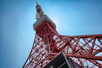 Mobile and video drive Japanese adspend growth: Dentsu