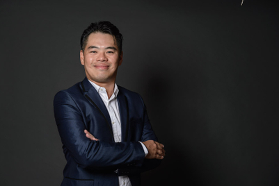 H+K Strategies hires Singapore creative director