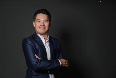 H+K Strategies hires Singapore creative director