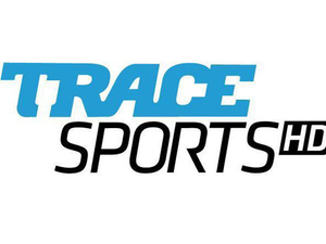 Trace Sports HD to take on Asia