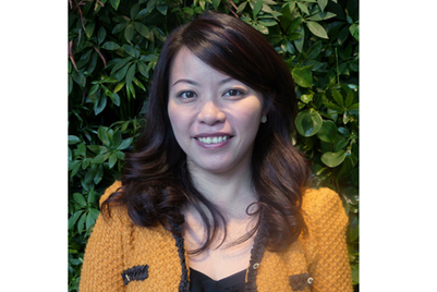 Mindshare Hong Kong selects Nokia's Tracy Cheng to lead L'Oreal account